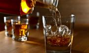 Hai loại củ quả không nên dùng khi uống rượu