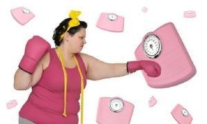 Ba sai lầm khiến bạn không thể giảm cân