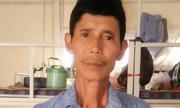 16 năm sống khỏe với ung thư hàm ếch của người lính Cao Bằng