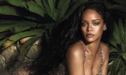 Món ăn đậm chất quê nhà của nữ ca sĩ Rihanna