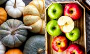 5 cặp thực phẩm tránh bảo quản chung nhau