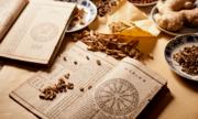 Ăn kiêng theo y học cổ truyền Trung Quốc