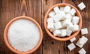 Tác hại khi ăn nhiều đường