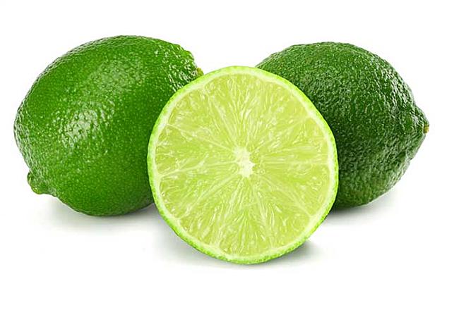 Lợi hại khi ăn quả chanh - VnExpress Sức khỏe