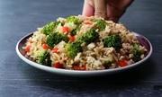 5 món ăn trưa năng lượng dưới 500 calo