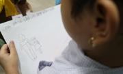 VnExpress tổ chức cuộc thi viết về nghị lực bệnh nhân ung thư