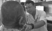 Lỡ thời gian vàng chữa ung thư do uống thuốc nam