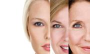 Nguyên nhân và cách khắc phục tình trạng da xuống cấp