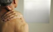 Ung thư xương là gì?