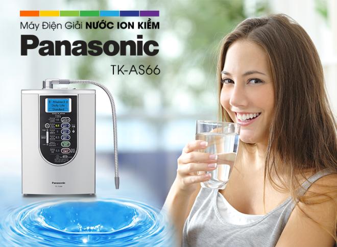 Nước ion kiềm góp phần hỗ trợ người đau dạ dày - 8