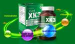 Những hoạt chất giúp giảm đau, cải thiện viêm khớp - 2
