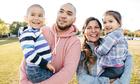 Con cái di truyền gene gì từ cha mẹ?