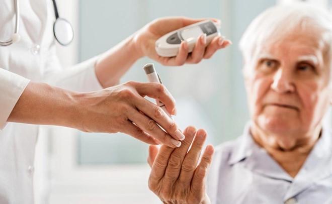 Rong nâu chứa chất alginate có thể làm giảm sự hấp thụ đường vào máu, ngăn chặn bệnh tiểu đường.