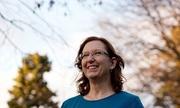 Bà mẹ 5 con tự cứu mình khỏi ung thư