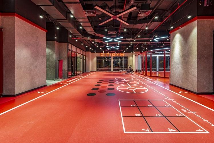 Citigym Bến Vân đồn sở hữu nhiềuưu điểm nổi bật, được nhiều người tronggiới yêu thể thao fitness chọn làm điểm đến.