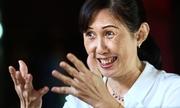 Bà nội trợ Malaysia chung sống với ung thư 20 năm