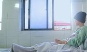 Phim ngắn về ung thư 'Anh sẽ mãi bên em'
