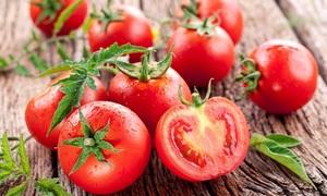 5 thực phẩm tốt cho sinh lý nam