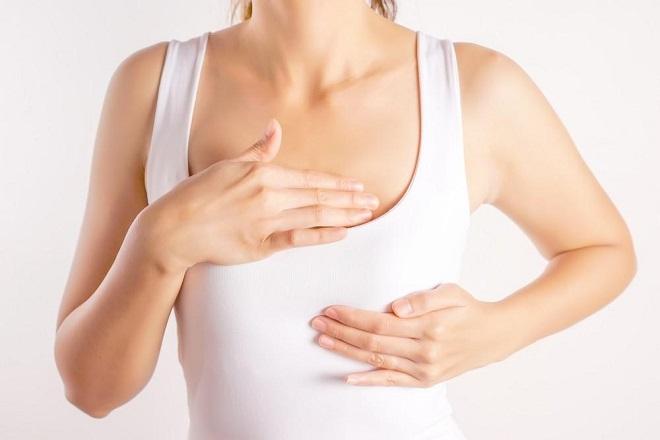 Phụ nữ từ 40 - 54 tuổi nên sàng lọc tuyến vú hàng năm bằng chụp X- quang. Ảnh: Health