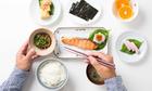 Món ăn giúp người Nhật trung niên phòng đột quỵ mùa đông