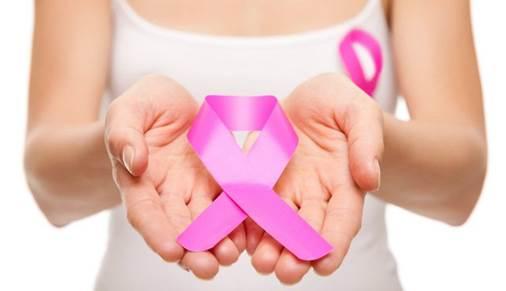 Bệnh nhân ung thư vú nên thực hiện xét nghiệm về tình trạng HER2. (Ảnh minh họa)