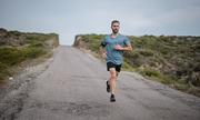 7 vấn đề thường gặp khi chạy bộ giảm cân