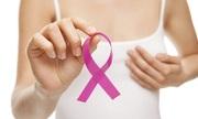 Người đang hóa trị ung thư vú cần kiêng chất chống oxy hóa