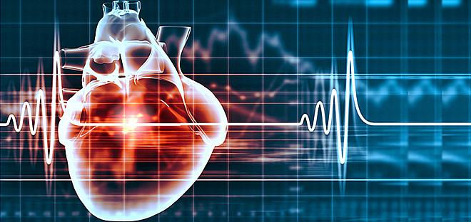 Sau khi cấp cứu thành công, tim đã đập trở lại, có mạch và huyết áp mà bệnh nhân không tỉnh sẽ tiến hành các biện pháp làm hạ nhiệt độ cơ thể bệnh nhân. Ảnh: American Nurse today
