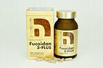 Vai trò Fucoidan từ tảo biển với sức khỏe - 2