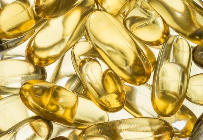 Uống bổ sung dầu cá có thể khiến nam giới sản sinh ra nhiều tinh trùng hơn. Ảnh: New York Times