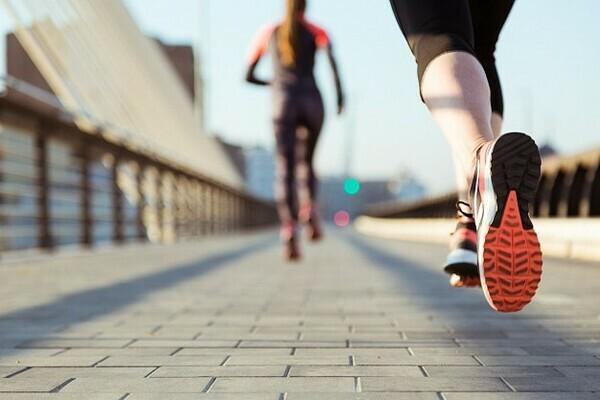 Tập thể dục giúp giảm nguy cơ mắc 7 loại ung thư.