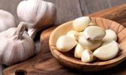 Thực phẩm tăng sức đề kháng phòng dịch