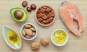 Dinh dưỡng, vận động hợp lý cho bệnh nhân ung thư