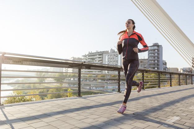 Bệnh nhân ung thư có thể tập thể dục trong và sau điều trị.