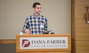 Bệnh nhân ung thư não kể cách thích nghi với Covid-19
