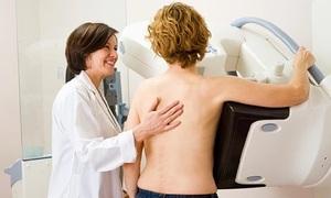 Ăn nhiều chất béo có thể khiến ung thư vú phát triển