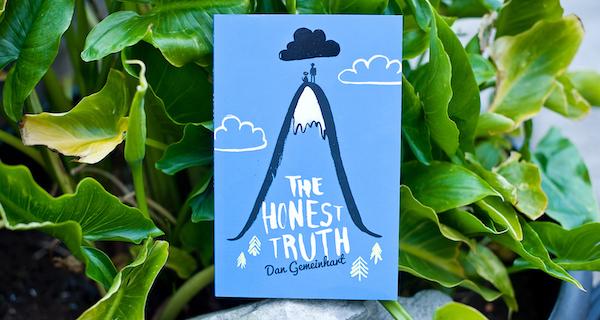 Cuốn sách của nhà văn Dan Gemeinhart đã được chuyển ngữ sang Tiếng Việt với nhan đề 5 ngày đi bụi.