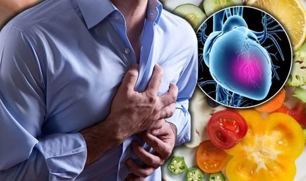 Các cơn đau thắt ngực ngày càng trẻ hóa và tần suất thường xuyên hơn với nhóm đối tượng hay hút thuốc lá, mắc bệnh mạch vành.