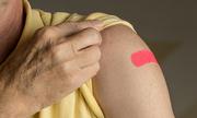 9 dấu hiệu cảnh báo ung thư máu
