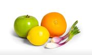 3 cách nhận biết thực phẩm chống ung thư