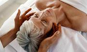 11 cách giúp bệnh nhân ung thư tự chăm sóc bản thân