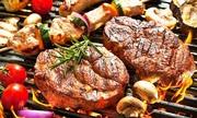 7 thức ăn bệnh nhân ung thư tuyến giáp nên kiêng