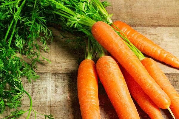 Những thực phẩm phòng chống ung thư - VnExpress Sức Khỏe
