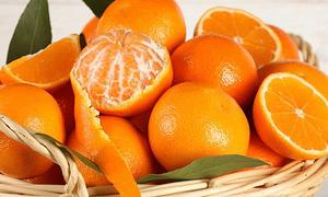 7 thực phẩm cho bệnh nhân ung thư khi hóa trị