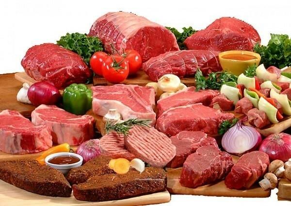 Bệnh nhân ung thư vòm họng nên tham khảo ý kiến bác sĩ điều trị về chế độ ăn uống.