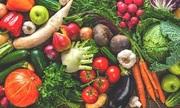 Chế độ dinh dưỡng cho người hóa trị ung thư