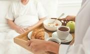 Vai trò của chế độ dinh dưỡng với người sau phẫu thuật