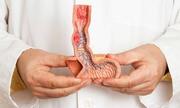 Triệu chứng và các giai đoạn ung thư dương vật
