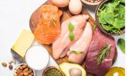 7 loại thức ăn tốt cho người hóa trị ung thư