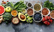 Chế độ dinh dưỡng cho người ung thư đại tràng